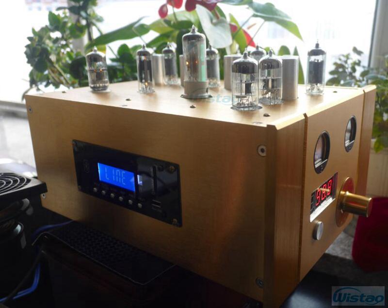 WTR-FM09CF(A7 l1)
