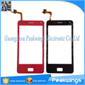 Touch Screen Digitizer Panel For TOOKY T83