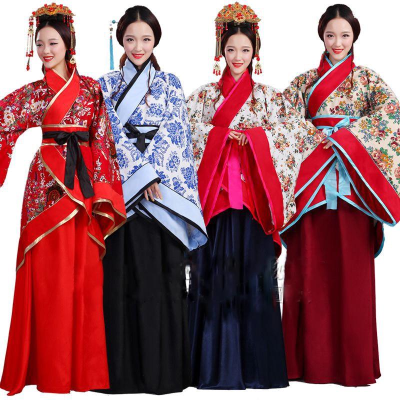 одежда и аксессуары в императорском китае фото кабели
