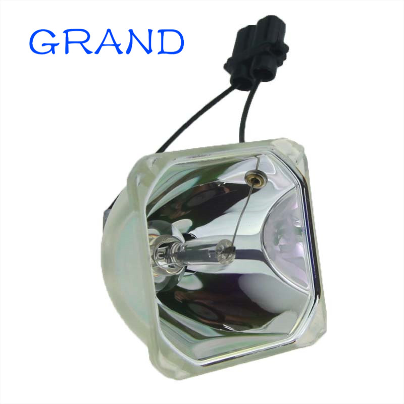 ET-LAD55 Compatible Projector Lamp for PT-<font><b>DW5000</b></font> / PT-DW5000U /TH-D5500 / TH-D5500L / TH-D5600 / TH-D5600L/TH-<font><b>DW5000</b></font> Happybate image