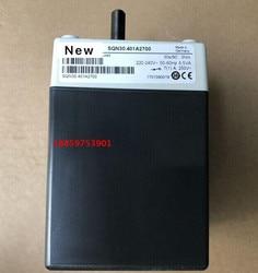 100% nowy oryginał SQN30.401A2700 SQN30.402A2700 SQN30.251A2700 SQN30.121A2700 w Piloty zdalnego sterowania od Elektronika użytkowa na