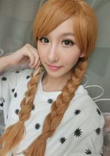 Wholesale wigs braids from