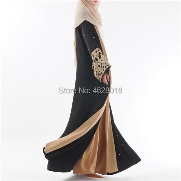 muslim dress601
