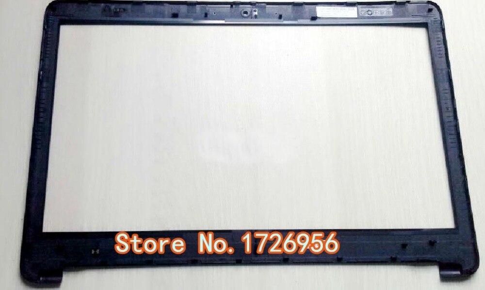 Original für HP 640 645 G1 G2 LCD lünette/rahmen maske/LCD Vordere ...