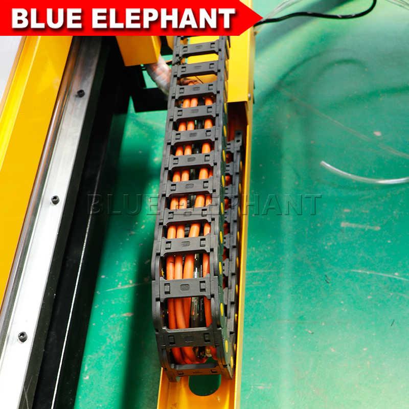 3 axes publicité bois CNC routeur 1212 prix compétitif mini bureau acrylique MDF sculpture sur bois machines pour métal aluminium