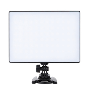 Image 2 - Светодиодный светильник для камеры YONGNUO YN300 Air YN 300 Air Pro