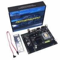 Professional Gigabyte Motherboard G41 Desktop Computer Motherboard DDR3 Memory LGA 775 Support Dual Core Quad Core CPU