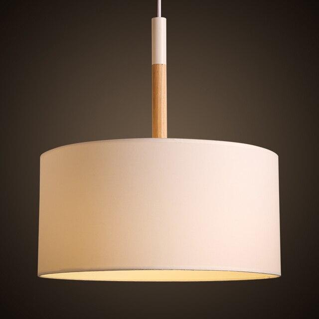 Luminaire 50 cm