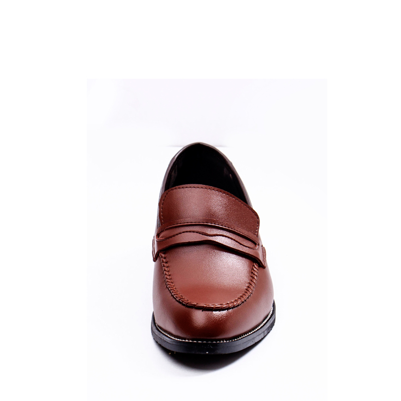 2016 New Brand Men Genuine Leather Dress shoes Office Shoes for Man ... 287cba6c8ccb