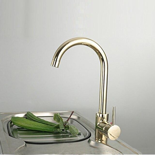 Ziemlich Küchenarmatur Spritzen Teile Zeitgenössisch - Küchenschrank ...