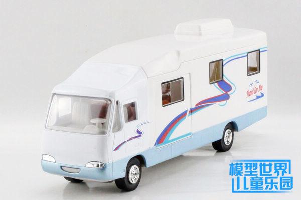1 шт. 19 см Tia имитационная модель автомобиля путешествия салон автомобиля образования тур автобус съемный детям подарки