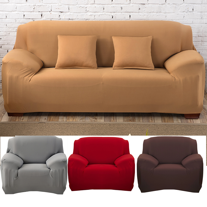 Popular Sofa Cover StretchBuy Cheap Sofa Cover Stretch lots from