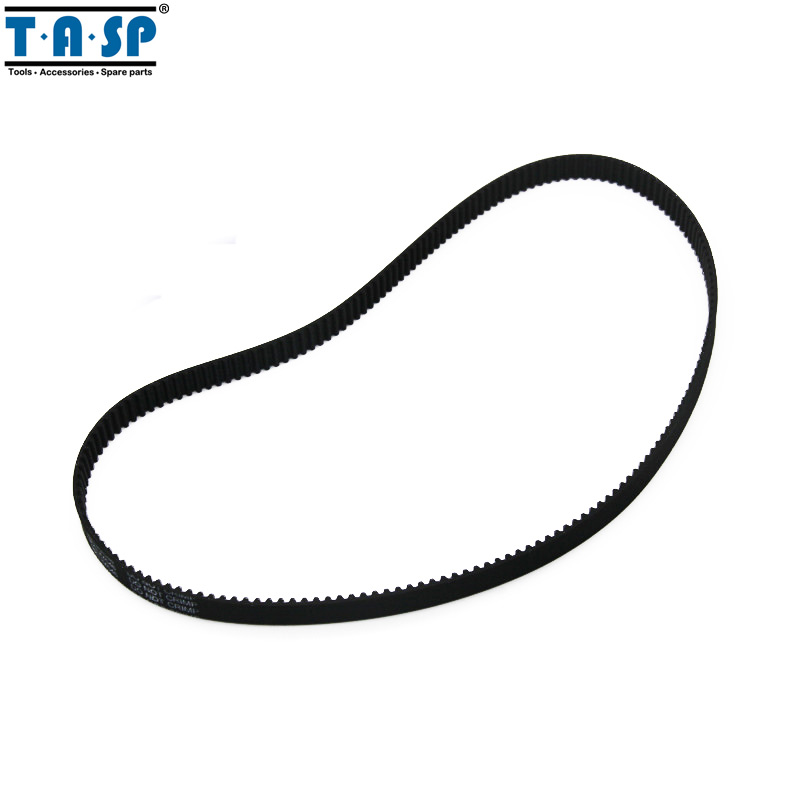 2 Pieces Drive Belt 90S3M546 for Bread Maker Machine Orion 1 piece drive belt 70s3m606 for bread maker moulinex ss 186934 kenwood kw712257