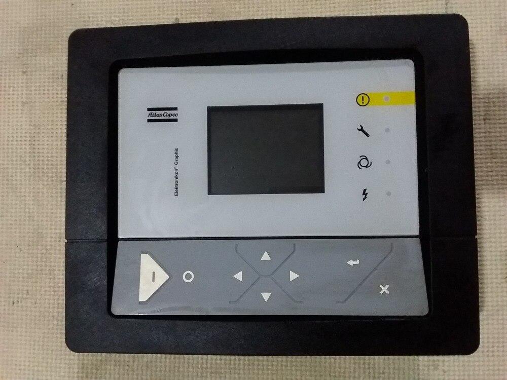 atlas copco elektronikon 1900520021 in tool parts from tools on rh aliexpress com Atlas Copco Elektronikon GA 15 Atlas Copco Mk5