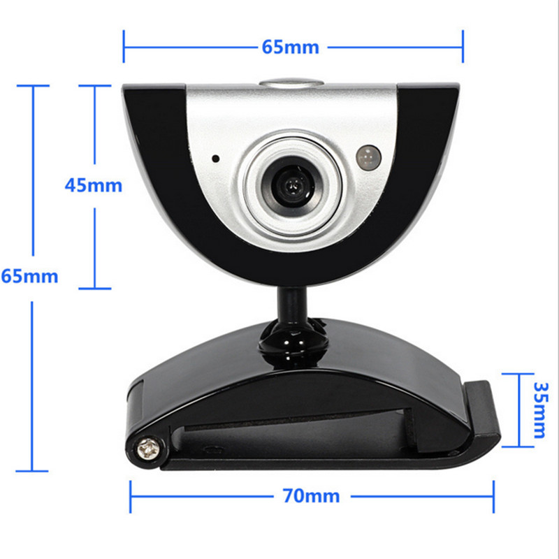 GY56 Webcam02