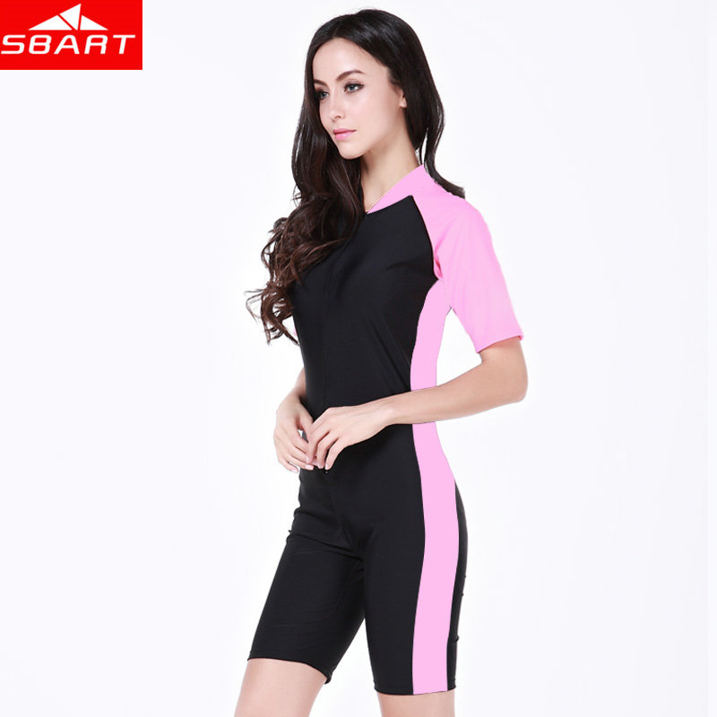 for Sbart Skin Suit