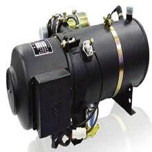 عالية الجودة 30 كيلو واط 24 فولت المياه السائل سخان التوقف Webasto نوع للغاز والديزل حافلة من 50 مقاعد/شاحنة فان RV. Webasto Yj  q30.