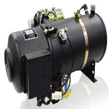Wysokiej jakości 30 KW 24V wody cieczy ogrzewanie postojowe Webasto typu dla gazu i oleju napędowego autobus 50 miejsc/ciężarówka van RV. Webasto Yj  q30.