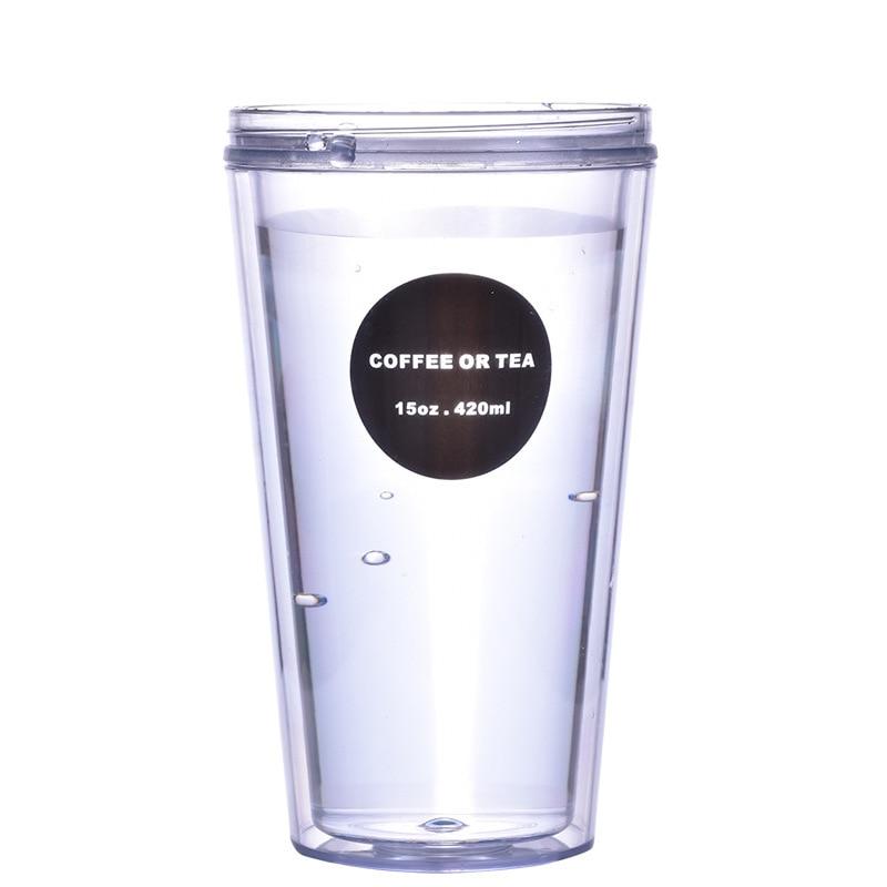 Reusable Plastic Cups With Lids | Arts - Arts