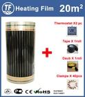Electric Heating Fil...