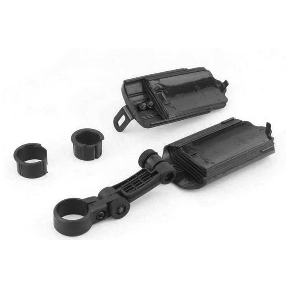 Telescopic Folding Bicycle Mudguard Ultralight Retractable Front Rear Mud Guard