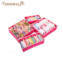 Storage Boxes For Ties
