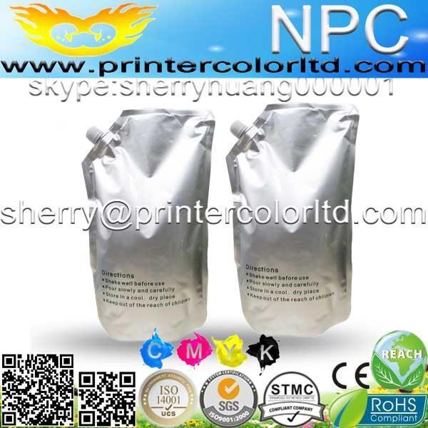 toner powder dust refill kits sets bag for OKI MB780/MB790/MB790f/MB790/ MB780 MFP/MB790f MFP/MB790m MFP powder -free shipping toner powder for oki b840 b840dn b840dtn b840n es8140 b840mfp es8140mfp toner powder 444661802 for oki 444661801 free shipping