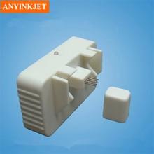 cartridge chip resetter for Surecolor T3000 T5000 T7000 printer cartridge chip цена