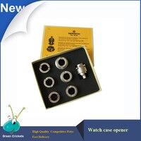 6 dies set 5538 case opener dies adaptor for 5700 watch case opener wrench key set.jpg 200x200