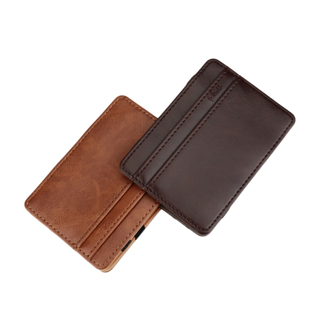 Compare Prices on Funny Business Card Holder- Online Shopping/Buy ...