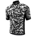 In the summer of 2016 morvelo various styles short sleeve cycling jerseys of choose and buy/Cycling jerseys short sleeve shirt