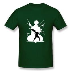 Zabuza Itachi kontrast Naruto T Shirt Sasuke Uchiha Akatsuki Mulher My Hero Academia koszulki męskie rycerz wojna Endgame Avengers 4