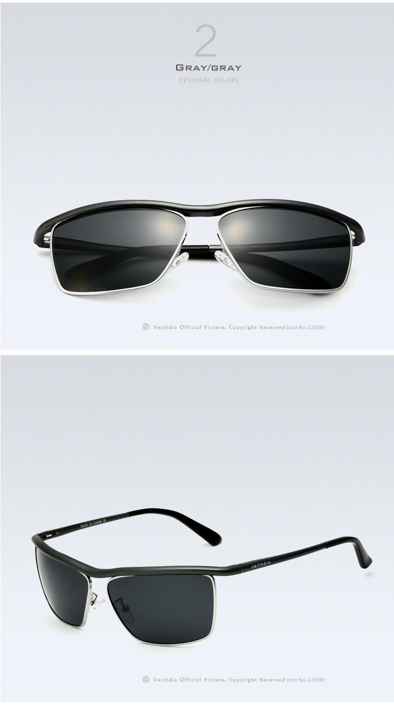 HTB1xCrzLpXXXXbTXXXXq6xXFXXX7 - VEITHDIA Brand Aluminum Magnesium Men's Sun glasses Polarized Mirror Lens Eyewear Accessories Sunglasses For Men Oculos 6381