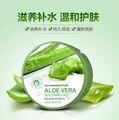 92% natural aloe vera gel creme facial rosto cuidados com a pele valor de produtos para a pele natural hidratante anti acne