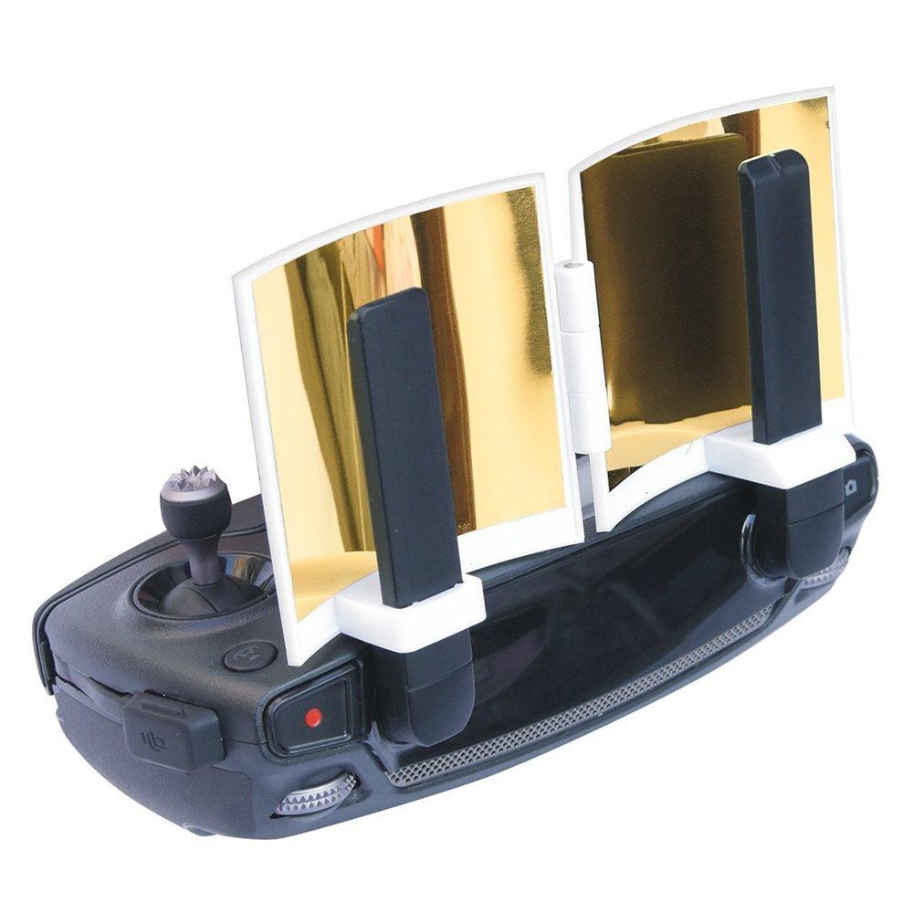 Усилитель сигнала параболический для mavic air combo покупка очки гуглес в нальчик