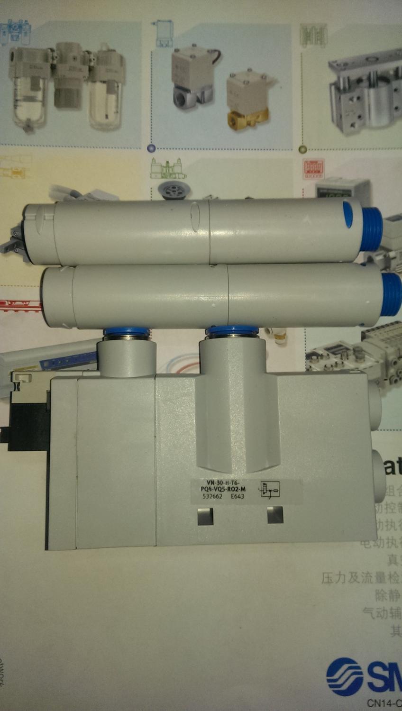 VN-30-H-T6 filter pq4-vq5-RO2-M FESTO vacuum generator агхора 2 кундалини 4 издание роберт свобода isbn 978 5 903851 83 6