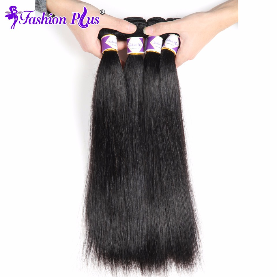 brazilian-virgin-hair-straight-brazilian-straight-hair-human-hair-bundles-hair-extension3