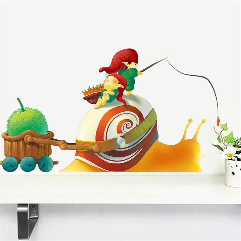 Classroom Decoration Cheap : Online get cheap classroom decoration aliexpress