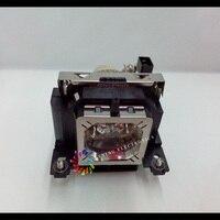 Tüketici Elektroniği'ten Projektör Ampulleri'de Ücretsiz Kargo POA LMP131 610 343 2069 Orijinal Projektör Lambası UHP225/165 W PLC XU300/PLC XU300A/ PLC XU355/PLC XU355A