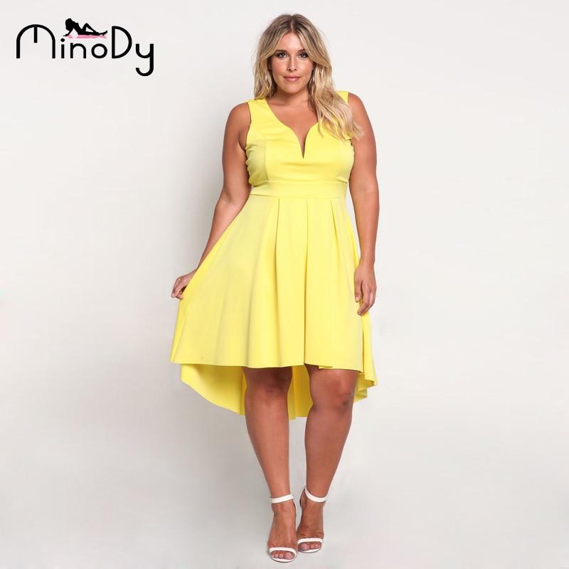 Pink Sundresses Promotion-Shop for Promotional Pink Sundresses on ...