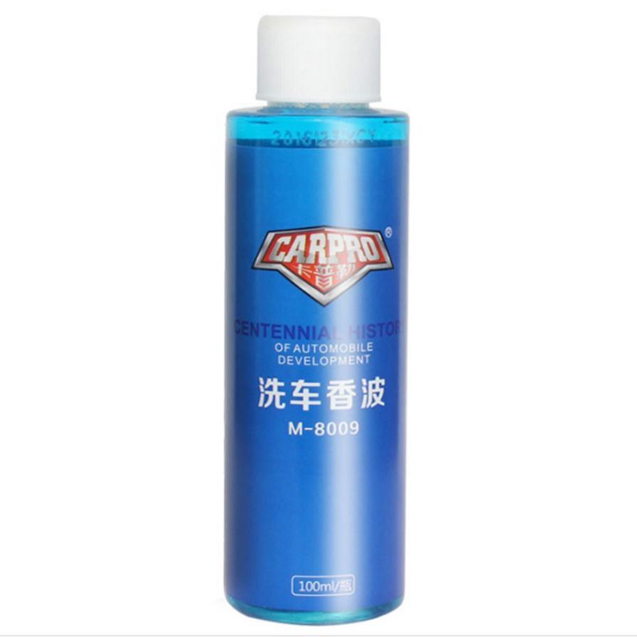 Car Shampoo Car-Washing-Liquid 2000:1 Booth Polishing Premium The 100ml