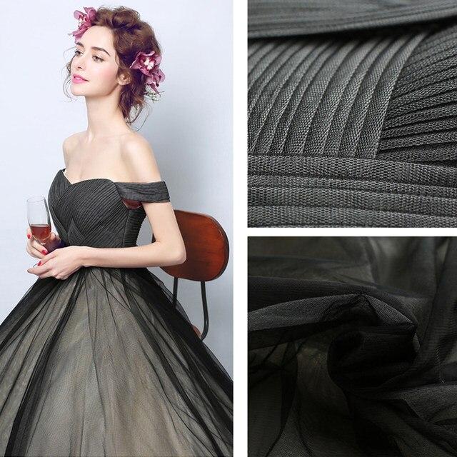 Online Shop Darlingoddess Simple Evening Dresses Long 2017 Elegant ...