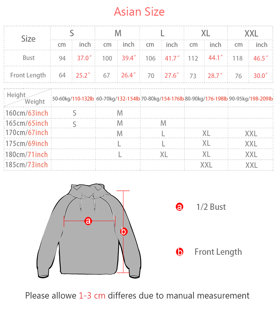 2019 New Game Of Throne Dracarys Print Popular Raglan Hoodies Mother Of Dragon Harajuku Fashion Hipster Casual Pullovers Hoodies in Hoodies amp Sweatshirts from Men 39 s Clothing