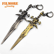 Popular Sword King-Buy Cheap Sword King lots from China