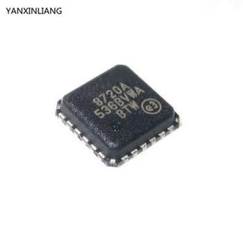 Price LAN8720A-CP-TR