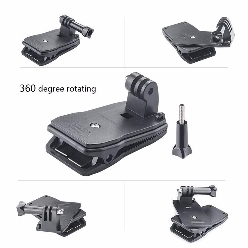 Gopro accessories (3)