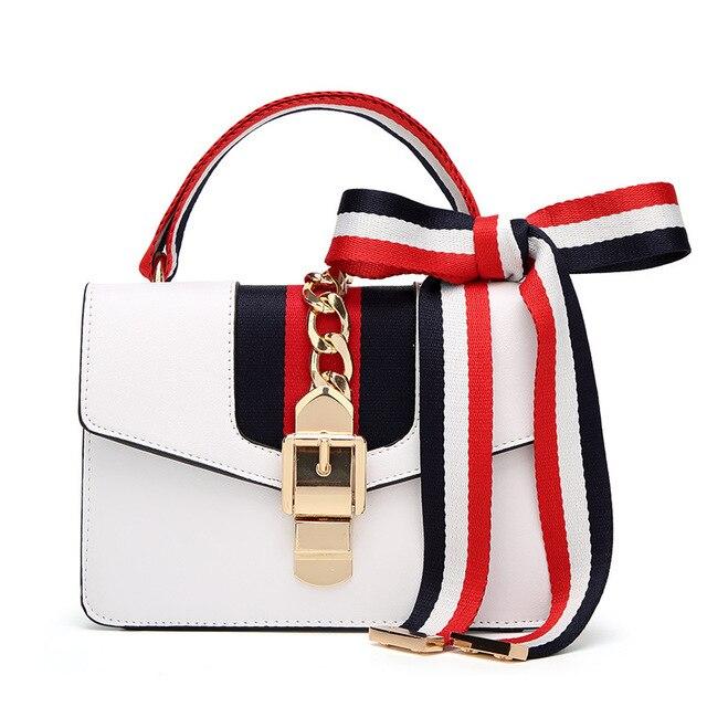 084c280239c6 MeanCat 2018 Новый Для женщин сумки модные Сумки атласный пояс небольшой  площади плечо с Цвет лук