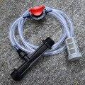 G1/2 G3/4 Автоматическая резьба Вентури удобрения инжекторы наборы ирригационные трубки Вентури управление потоком воды переключатель сетки ...
