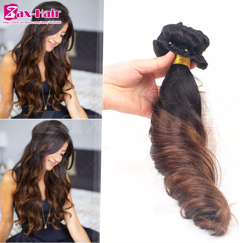 clip-in-hair-human-hair-extensions05