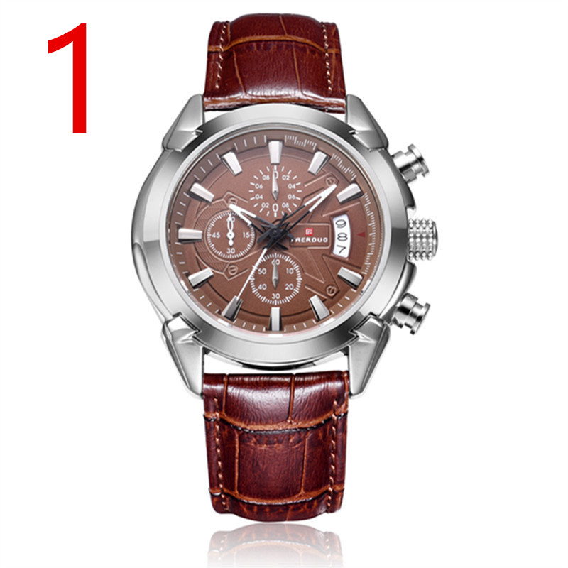 zou's 2018 automatic mechanical watch fashion waterproof watch men's luminous men's watch steel casual watch